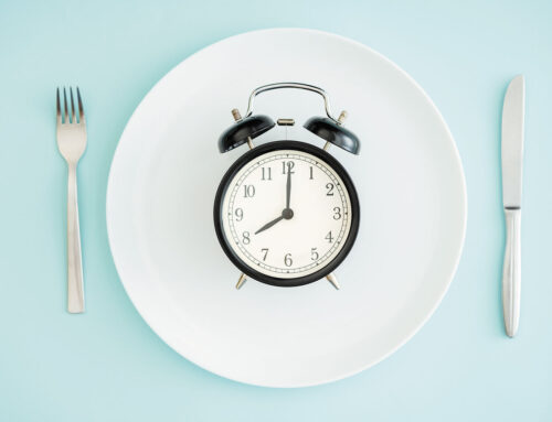 Intermittent Fasting and its effect on the Brain